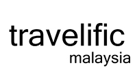 Travel, Tourism Malaysia and Hotels Booking