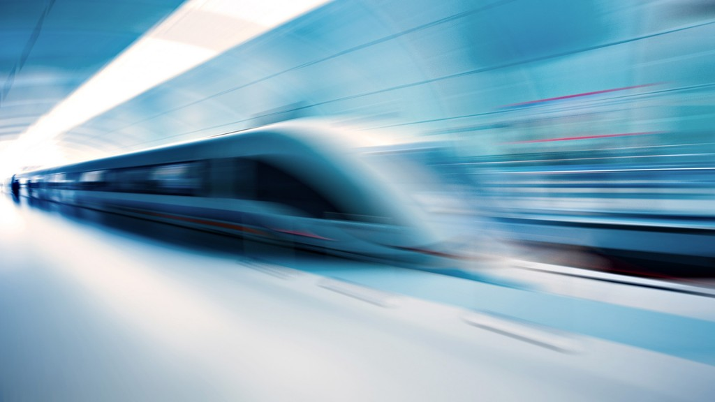 high-speed-train_073609